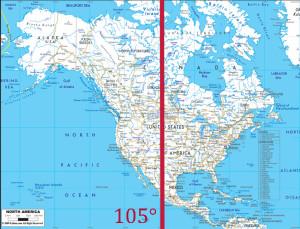 meridian_map1